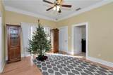 3850 Old Bradenton Road - Photo 25