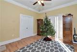 3850 Old Bradenton Road - Photo 26