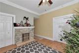 3850 Old Bradenton Road - Photo 27