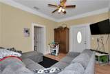 3850 Old Bradenton Road - Photo 29