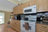3850 Old Bradenton Road - Photo 31