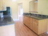 3850 Old Bradenton Road - Photo 5