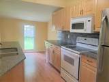 3850 Old Bradenton Road - Photo 6