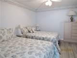 4128 61ST AVENUE Terrace - Photo 12