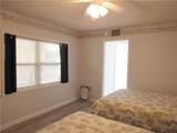 4128 61ST AVENUE Terrace - Photo 13