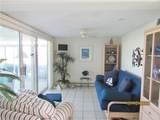 4128 61ST AVENUE Terrace - Photo 16