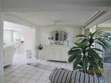 4128 61ST AVENUE Terrace - Photo 17