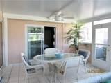 4128 61ST AVENUE Terrace - Photo 18