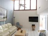 4128 61ST AVENUE Terrace - Photo 3