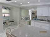 4128 61ST AVENUE Terrace - Photo 6