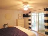 4128 61ST AVENUE Terrace - Photo 8