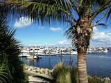 611 Riviera Dunes Way - Photo 7