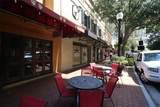 101 Gulfstream Avenue - Photo 29