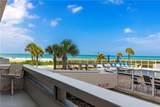 5400 Ocean Boulevard - Photo 16