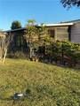 46 Meadow Circle - Photo 44