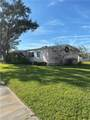 46 Meadow Circle - Photo 7