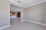 2608 Sand Gables Trail - Photo 16