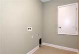 2608 Sand Gables Trail - Photo 21
