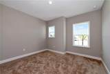 2608 Sand Gables Trail - Photo 34