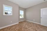 2608 Sand Gables Trail - Photo 36