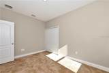 2608 Sand Gables Trail - Photo 38