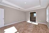 2608 Sand Gables Trail - Photo 6