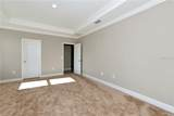 2608 Sand Gables Trail - Photo 7