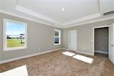 2608 Sand Gables Trail - Photo 8