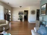 2604 Sunnybrook Drive - Photo 9
