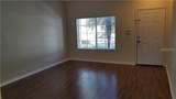 3909 45TH Terrace - Photo 3