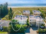 548 Beach Road - Photo 3