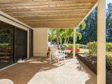 548 Beach Road - Photo 37