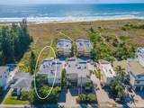 548 Beach Road - Photo 41
