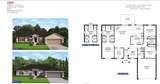 2853 Allsup Terrace - Photo 2