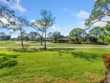 5331 Huntingwood Court - Photo 27