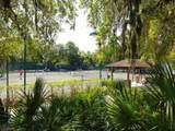 5331 Huntingwood Court - Photo 32