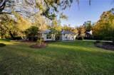 5664 Southbrook Drive - Photo 59