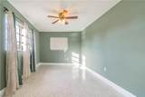 5011 Commonwealth Road - Photo 13