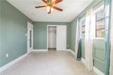 5011 Commonwealth Road - Photo 14