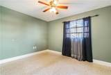 5011 Commonwealth Road - Photo 18