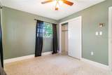 5011 Commonwealth Road - Photo 19