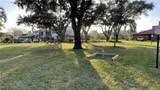 7120 27TH AVENUE Plaza - Photo 23