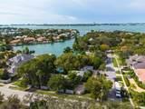 1590 Gulfview Drive - Photo 10