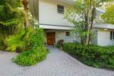 1590 Gulfview Drive - Photo 13