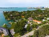 1590 Gulfview Drive - Photo 3