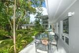 1590 Gulfview Drive - Photo 44