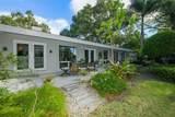 1590 Gulfview Drive - Photo 45