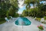 1590 Gulfview Drive - Photo 48