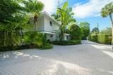 1590 Gulfview Drive - Photo 5