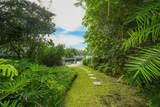 1590 Gulfview Drive - Photo 52